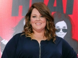 Elle editors defend Melissa McCarthy cover amid criticism 47423
