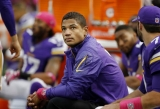 Josh Freeman Will Struggle in Debut Performance with Minnesota Vikings 47438