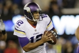 Giants trample visiting Vikings as Freeman makes QB debut 47440