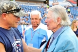 Tennessee Titans owner Bud Adams dies 47457