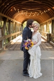 Kelly Clarkson Marries Brandon Blackstock in Tennessee! 47460