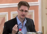 Snowden Offers to Fix Healthcare.gov 47462