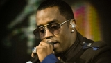 Diddy Explains RevoltTV's Presence 47472