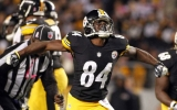 Pittsburgh Steelers edge Baltimore Ravens for second straight win 47474