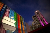 Apple event: Expect new iPads, Macs and Mavericks, but no Apple TV 47484