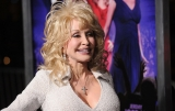Dolly Parton Tweets Fans After Car Crash 47490