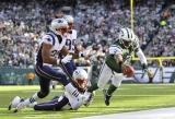 Patriots continue to stumble on third down 47499