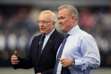 Stephen Jones: Dallas Cowboys not panicking over 2014 salary cap; 'I see some light at the end of the tunnel' 47510