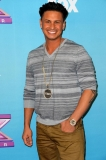 Pauly D in custody battle with former fling over 5-month-old daughter 47517