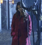 Pretty Little Liars': Ezria's fate and the body found will highlight Season 4B 47531