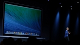 OS X Mavericks: 6 new features 47534