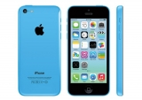 Engadget Giveaway: win an unlocked iPhone 5c, courtesy of Tanga! 47542