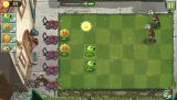Plants vs. Zombies 2 shambles its way to Android devices worldwide 47543