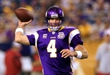 Brett Favre Rejects Rams' Offer to Return After Sam Bradford's Injury 47556