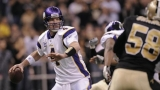 St. Louis Rams reportedly reached out to retired Brett Favre about NFL return 47557