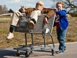 'Bad Grandpa' ready to take down 'Gravity' By Grady Smith on Oct 24, 2013 47568