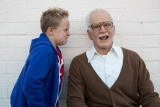 Bad Grandpa,' movie review 47572