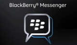 BBM gets fake reviews on Google Play, BlackBerry denies involvement 47573