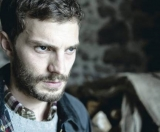 Northern Ireland's Jamie Dornan lands lead role in Fifty Shades of Grey movie 47583