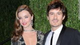 Orlando Bloom, Miranda Kerr separate 47588