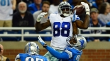 Dez Bryant makes catch of the year 47607
