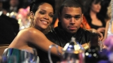 Chris Brown jailed on felony assault charge 47611
