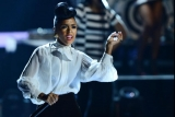 Janelle Monae rocks 'Dance Apocalyptic,' 'Electric Lady' on 'SNL' 47643