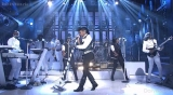 Janelle Monae Makes Her SNL Debut 47644