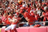 Kansas City Chiefs continue historic turnaround 47645