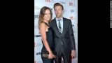 Olivia Wilde, Jason Sudeikis expecting first child 47654