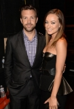 Olivia Wilde, Jason Sudeikis expecting their first child 47657