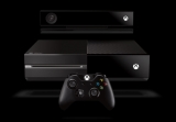 Xbox One And PS4 Resolution Battle Gets First Test With 'Battlefield 4' Gameplay Footage 47668