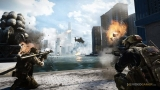 Battlefield 4 preload now available on Origin 47669