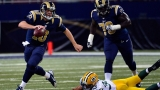 Can St. Louis Rams Succeed With Kellen Clemens? 47674