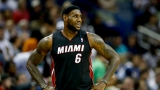 Our call: Miami Heat 3-peat, Bull run, 26 Phoenix Suns wins 47688