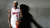 2013-14 outlook: Miami Heat 47689