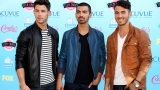 Jonas Brothers confirm their breakup: 'It was a unanimous decision' 47696