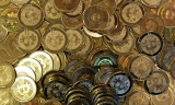 Silk Road shutdown: how can the FBI seize Bitcoins? 47704