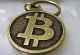 Bitcoin may be let loose now Silk Road has been shut down 47705
