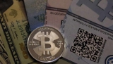 Bitcoin will bounce back from Silk Road scandal, users say 47706