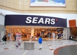 Sears closing five stores in Canada, including Richmond Centre location 47711