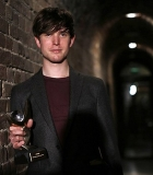James Blake wins Mercury music prize for album Overgrown 47726