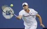 Andy Roddick, James Blake join senior tennis tour 47729