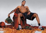 Remembering Allen Iverson's career 47745