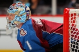 Semyon Varlamov turns himself into police on domestic violence charges 47748