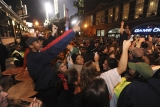 Boston celebrates after World Series win 47749