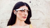 Google Glass gets online accessory store after redesign unveiled 47775