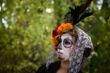 What is Day of the Dead? And How is it Different from Halloween? 47784