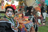 Guide To The Best Dia De Los Muertos Events In L.A. This Weekend 47789