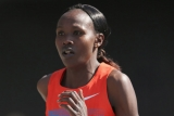 New York City Marathon results 2013: Priscah Jeptoo wins women's division 47794